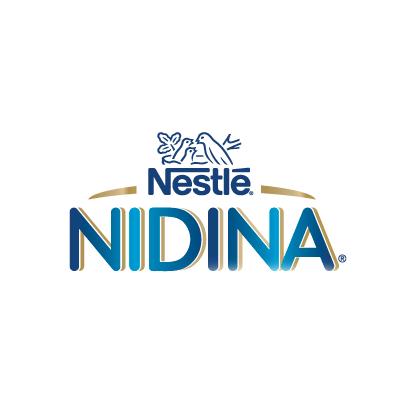 Nestle Nidina